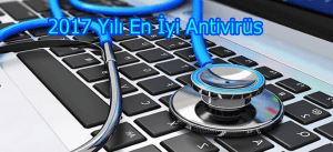 en iyi antivirüs