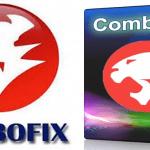 ComboFix Son Sürüm