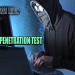 Kali Linux ile Pentest & Penetrasyon Nedir?