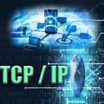 TCP/IP de Önemli Noktalar