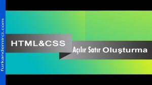 aciliirsatircss