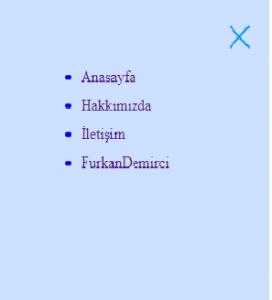 css-sagdan-menu2