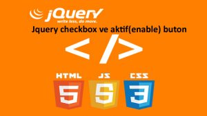 jquery-checkbox-enable-button