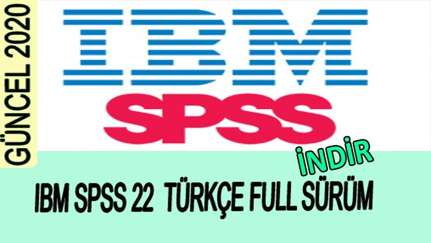 spss-indir