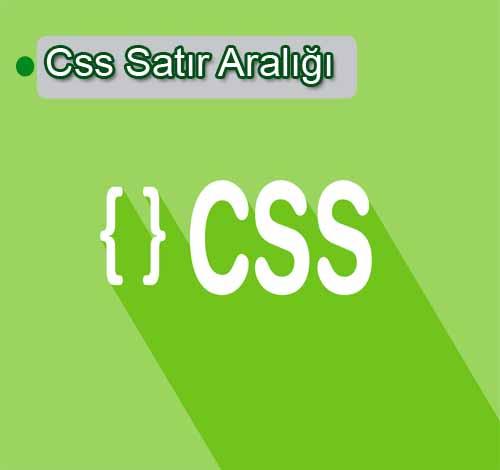 css-satir-araligi-2