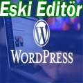 eski-editor