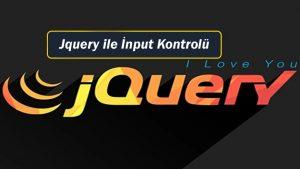 input-kontrol-js
